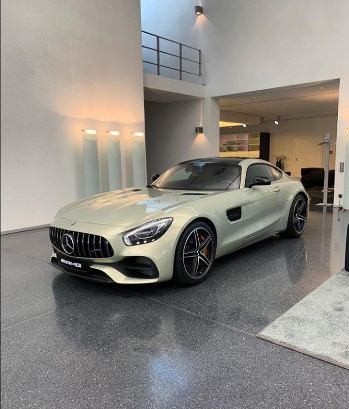 Pin By Ditmir Ulqinaku On Mercedes Benz Roadsters Mercedes Benz