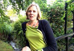 Catherine Southon -TV