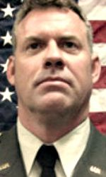 Army CW2. Michael S. Duskin, 42, of Orange Park, Florida. Died October 23, 2012, serving during Operation Enduring Freedom. Assigned to 1st Battalion, 3rd Special Forces Group, Fort Bragg, North Carolina. Died of wounds sustained when hit by enemy small-arms fire while on dismounted patrol during combat operations in Chak District, Wardak Province, Afghanistan.