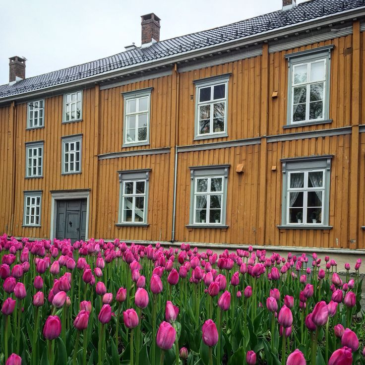 Hornemannsgården