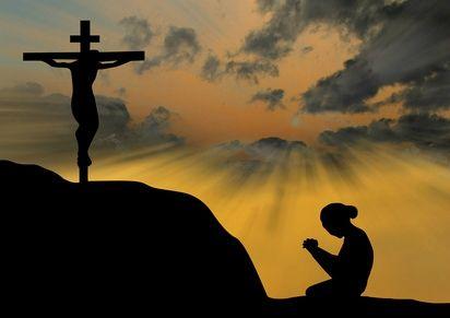 COMMENT FAIRE DES PRIERES PUISSANTES QUI SERONT EXAUCEES?