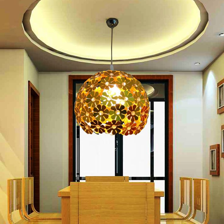 contemporary bedroom lighting modern bedroom lights luxury modern bedroom lighting 11207
