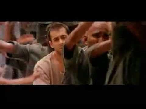 hindi sad song instrumental mp3