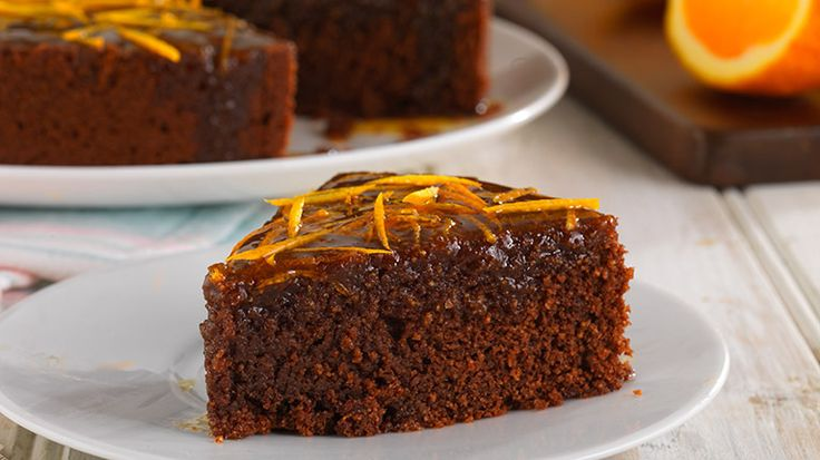 Gluten Free Chocolate Sponge Cake Recipes Uk: 60 Best GLutEn FrEe Images On Pinterest
