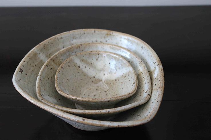 Resultado de imágenes de Google para http://www.culturallascondes.cl/home/wp-content/gallery/artesanos_1/chile-ceramica-gres1.jpg