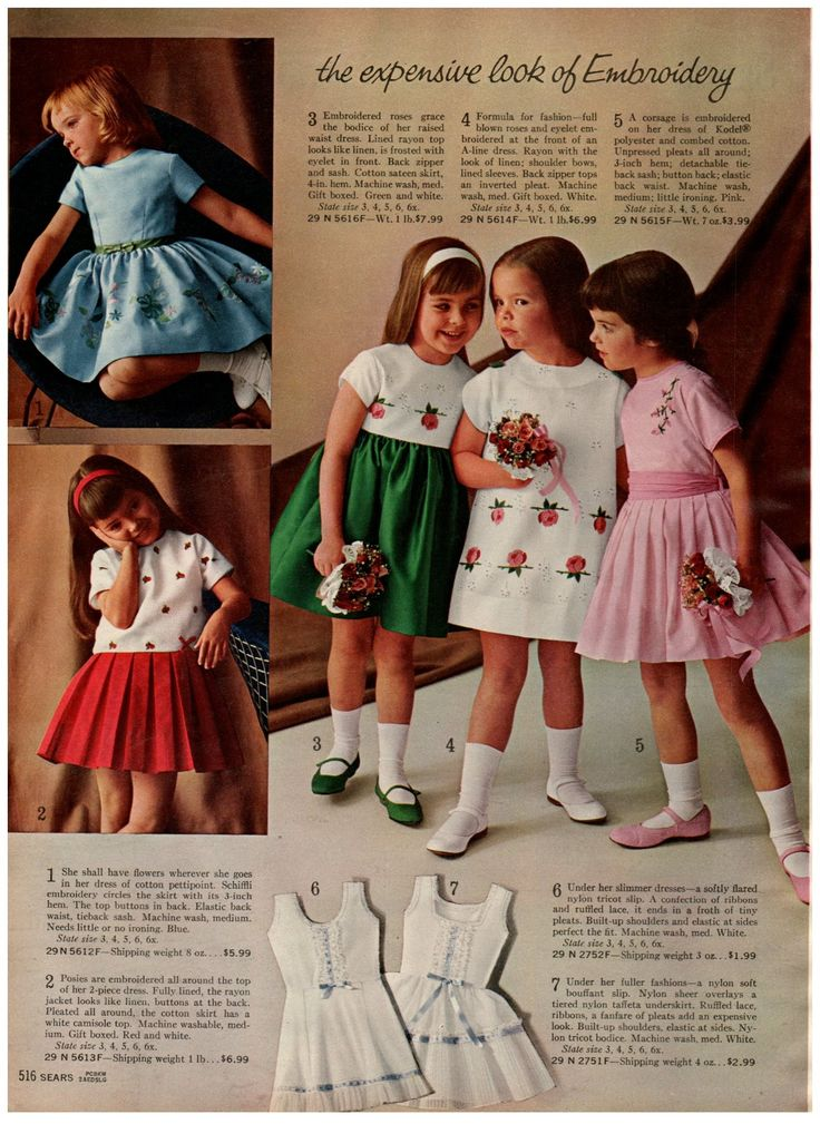 All sizes | 1964 Sears Wishbook Christmas Book | Flickr ...