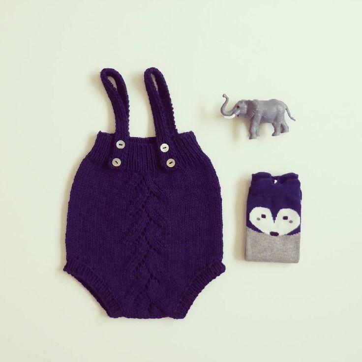 Blue for boy and girl  #pontinhosmeus #pontinhosmeusetsyshop #handmade #babyknits #babyknitwear #babyclothes #instababy #knittersofinstagram #baby #babyphotoprop #babygirl #babyfashion #knitting #babyprops  #forbabygirl #knits #romper #forbaby #babyoutfit #babyboy #babyknitting #knitting #babyromper #newbornoutfit #forbabies #forbabyboy #newbornoutfit #instaknit #iloveknitting #babyboy #forbabyboy