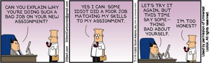 Stop Offering Jobs, Offer Careers Instead | LinkedIn ...