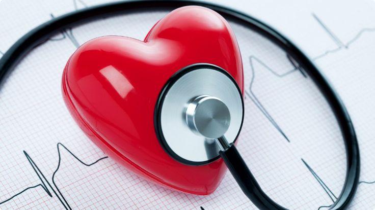 5 tips menjaga kesehatan jantung  (Arrahmah.com) - Gaya hidup yang tidak sehat tanpa disadari telah membuat tubuh kita melemah. Organ tubuh yang seharusnya bekerja normal bisa jadi bekerja terlalu keras atau bahkan tidak bekerja sama sekali. Salah satu bagian tubuh yang paling rentan terpengaruh dari gaya hidup yang tidak sehat adalah jantung.  Jantung memiliki peran yang sangat penting bagi tubuh kita. Jantung memompa darah ke seluruh tubuh tanpa henti. Meski ukurannya hanya sebesar kepalan…