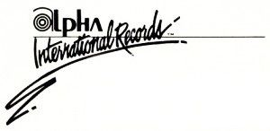Alpha International Records - CDs and Vinyl at Discogs