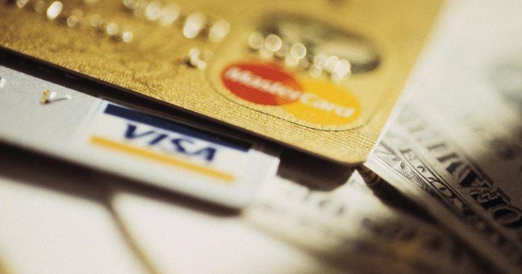 5 maneras sorprendentes de aumentar tu puntuación de crédito. Se sabe que un alto puntaje de crédito es la clave para préstamos a bajo interés y aumentar el poder adquisitivo. Pero, ¿qué hace que aumente tu puntaje de crédito? En contra de la sabiduría convencional, las personas que mantienen sus saldos de tarjetas de crédito cerca de cero y siempre pagan sus cuentas a tiempo pueden no tener la calificación ...
