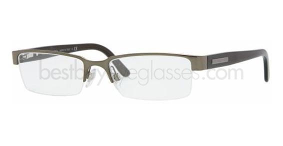 Vision Source Glasses Frames : Pin by Pipelette Translations on LUNETTES DE SOLEIL ...