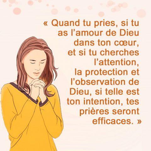 Michel blogue/1/Sujet/C'est l'Amour du Christ comme celui du prochain qui font de nous des bons samaritains/ Ccb0efc5c8ba8fd132c123ee00dc633d