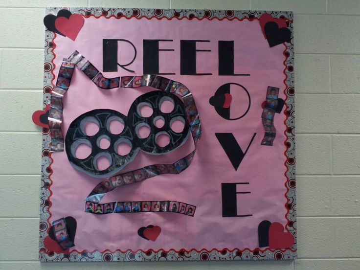 8 best images about bulletin board door ideas on pinterest for Creative bulletin board ideas