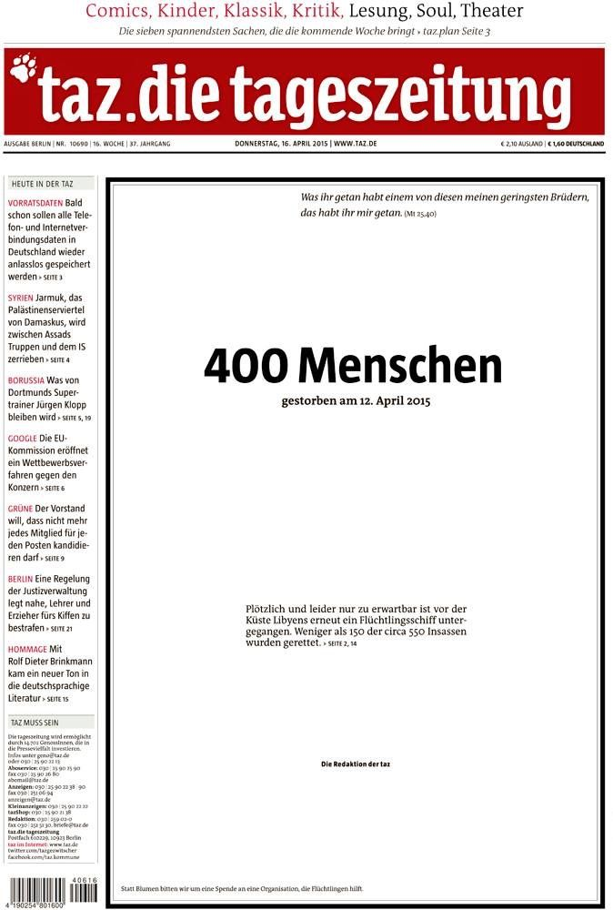 36 best ZEITmagazin Classic Covers images on Pinterest | January ...