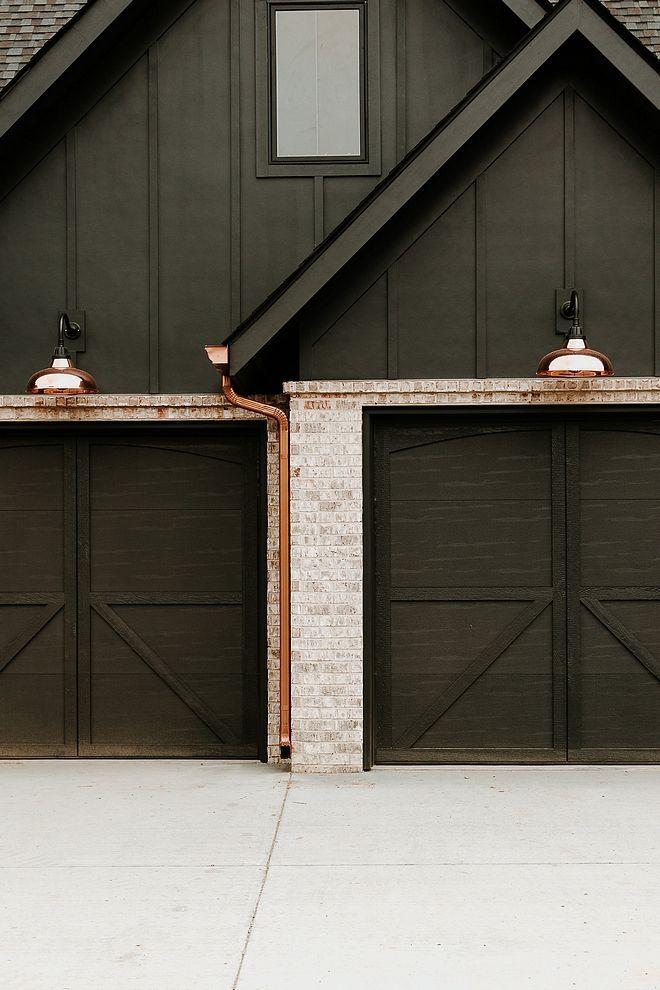 Photo Ideas Modern Garage Designs Spark Love In 2020 Exterior