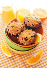 whole grain morning glory muffins morning glory muffins orange muffins ...