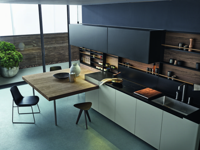 Oltre 20 migliori idee su piani da cucina in quarzo su for Piani letto stile shaker