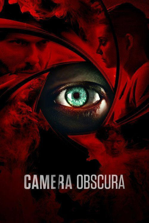 Camera Obscura Full Movie Online 2017
