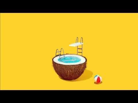 Google ataca, Play Music gratuito pero con anuncios - http://www.actualidadiphone.com/google-ataca-play-music-gratuito-pero-con-anuncios/