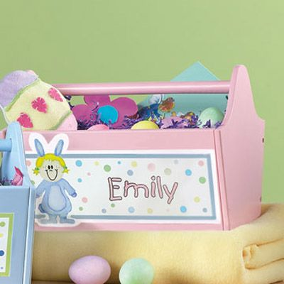 toys for christmas 14 best easter baskets of images on 12978