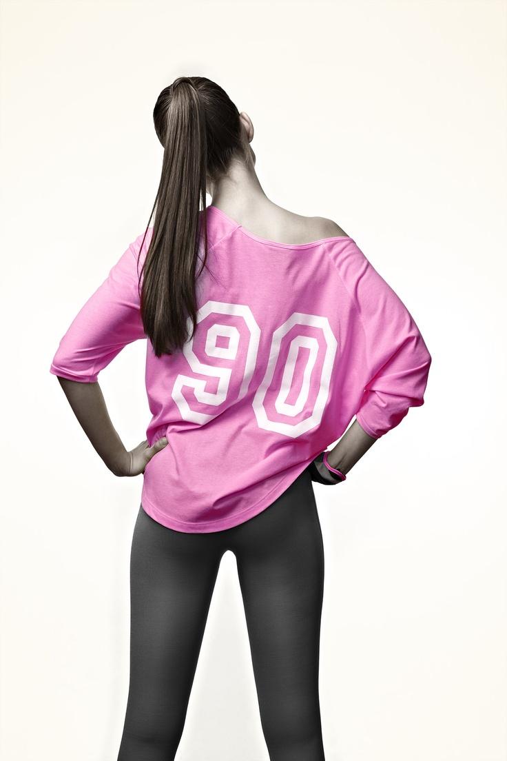 Outfit Karosso primavera-verano 2013 #Estoy lista