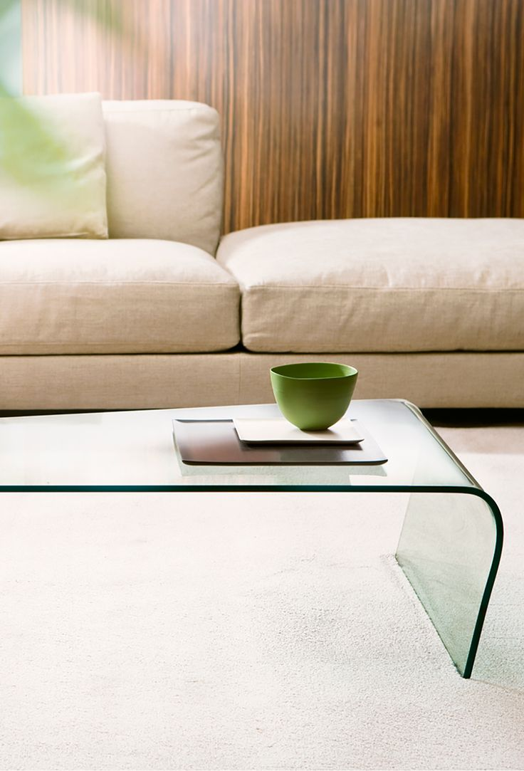 30 best coffee tables images on pinterest coffee tables side