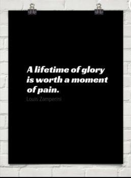 18 best Louis Zamperini images on Pinterest