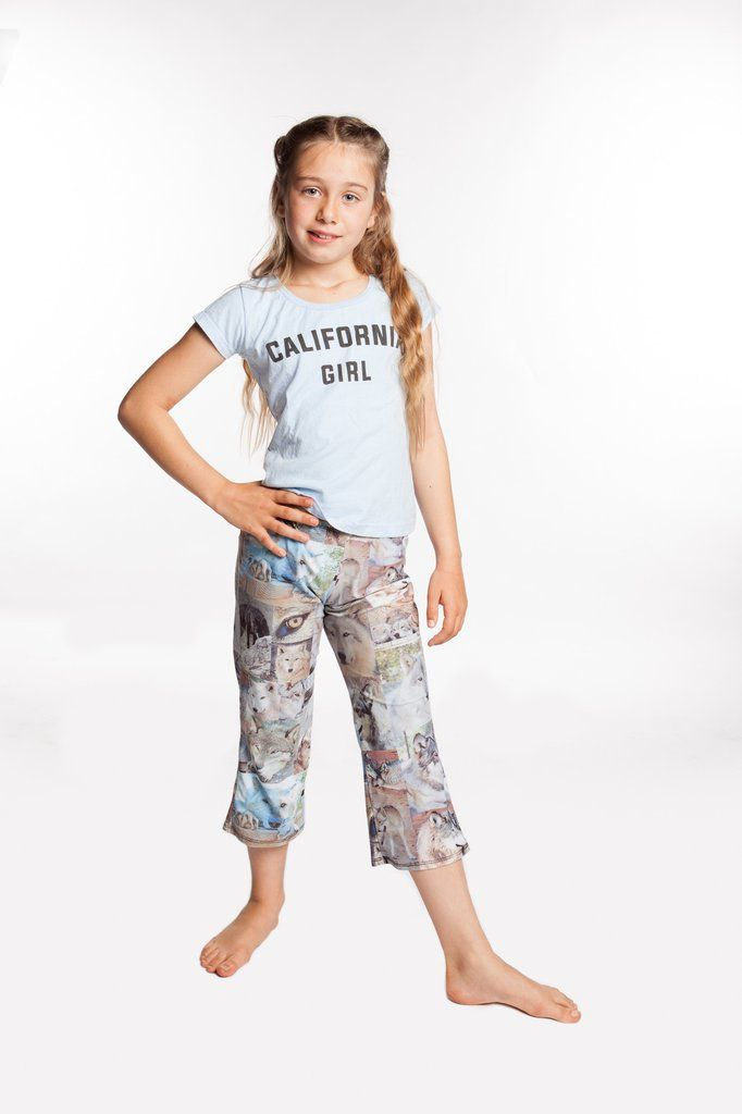 outstanding kids yoga outfits
