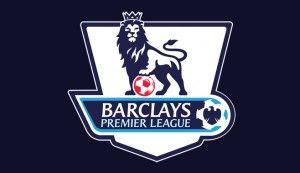 Barclays Premier League live stream