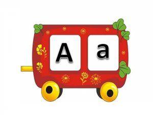 naučí-letter-a-s-the-vlak