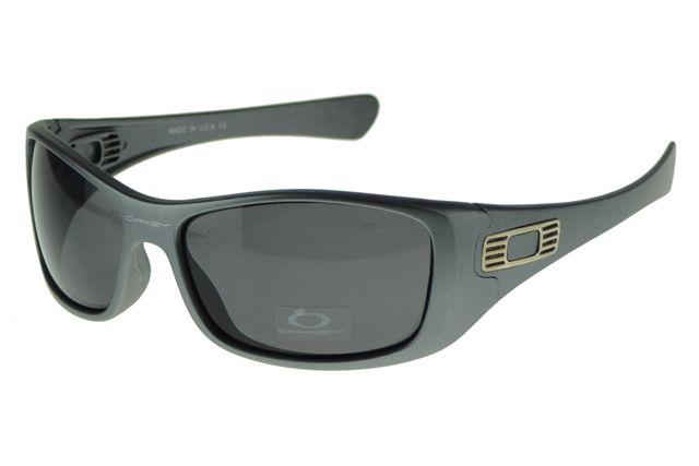 Antix Glasses   City of Kenmore, Washington b9ae435cf1