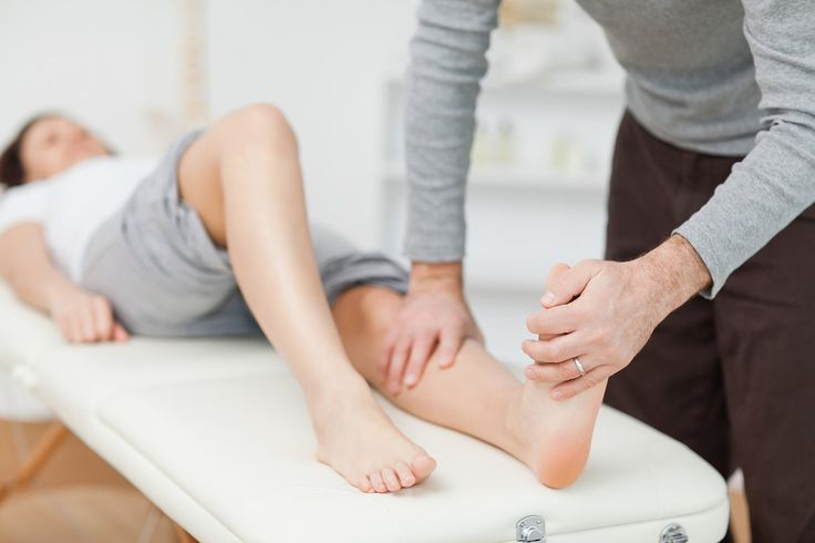 Our treatments range from treating and managing nail conditions, foot and lower limb musculoskeletal injuries, diabetes assessments and nail surgeries.