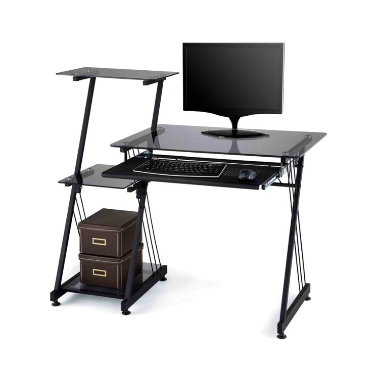 Portable Computer Desk Office Depot