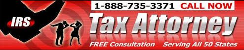 I'm a skilled #TampaTaxAttorney. I will dedicate every waking moment to getting you the tax help you need to solve your tax problems. I can't wait to answer your call and help you fight your unfair tax situation! Call today (813) 559-0676