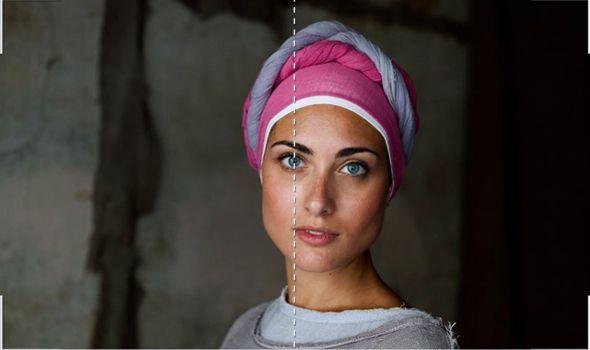 9 κανόνες για να βγάζετε τέλειες φωτογραφίες