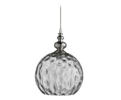 """Závěsné svítidlo """"Owl I"""", Ø 25, výš. 34 cm"""