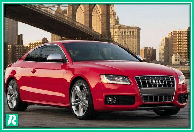 Sweet Audi Suv Lease More Design http://roddzilla.com/acura-suv/audi-suv-lease/