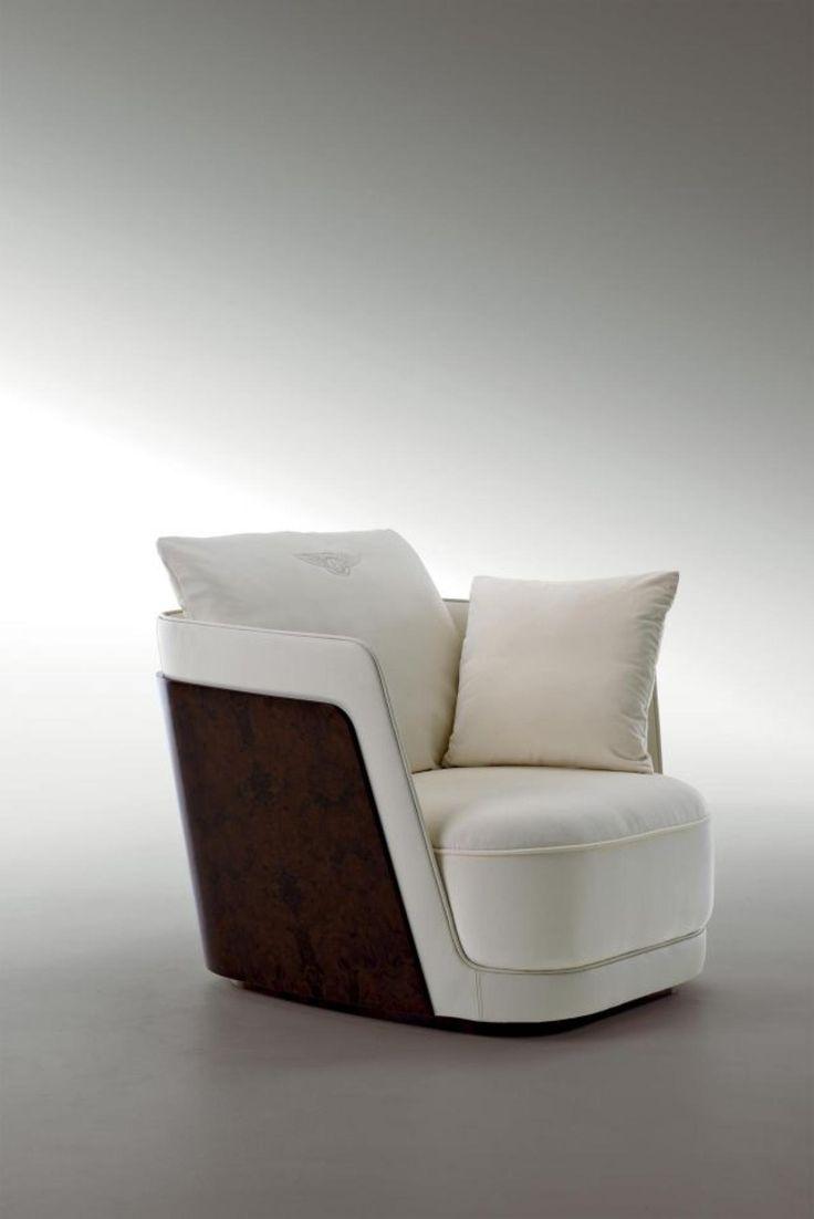 Furniture Design Richmond 19 best furniture-bentley furniture images on pinterest | luxury