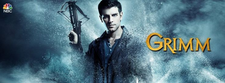 'Grimm' Season 5 News: David Giuntoli Confirms 'No Time Jump' In the Upcoming Premiere