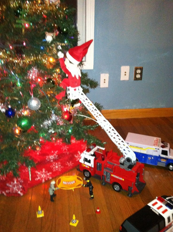 17 Best Images About Elf On The Shelf On Pinterest Elf