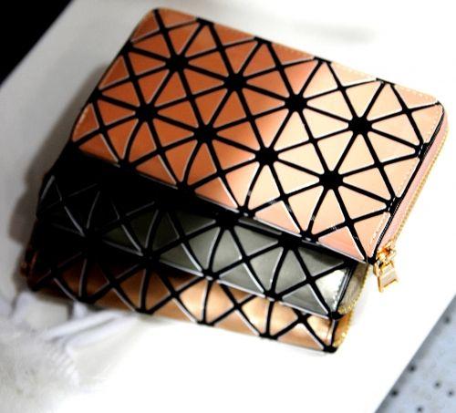 Γυναικείο πορτοφόλι τυπου fendi  http://handmadecollectionqueens.com/Πορτοφολι-τυπου-fendi  #fashion #wallet #accessories #storiesforqueens #women