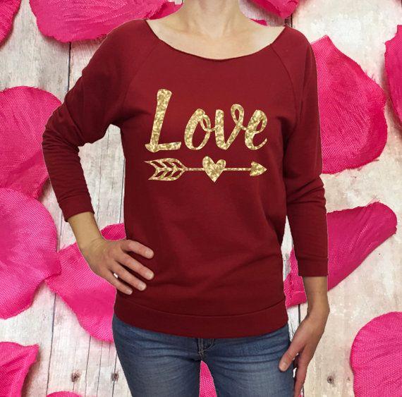 Glitter Valentines, Valentine Shirt, Glitter Love, Women Valentines, Valentines  Women, Valentines