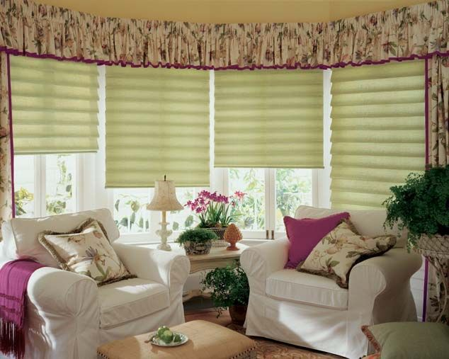 18 Best Draperies And Valances Images On Pinterest
