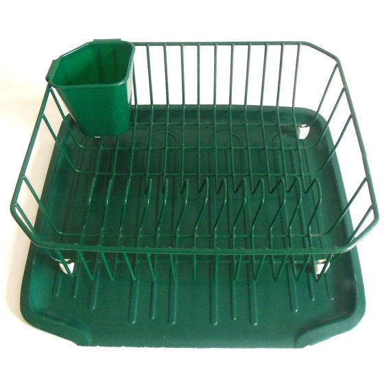340514421800000459 on rubbermaid drainer trays