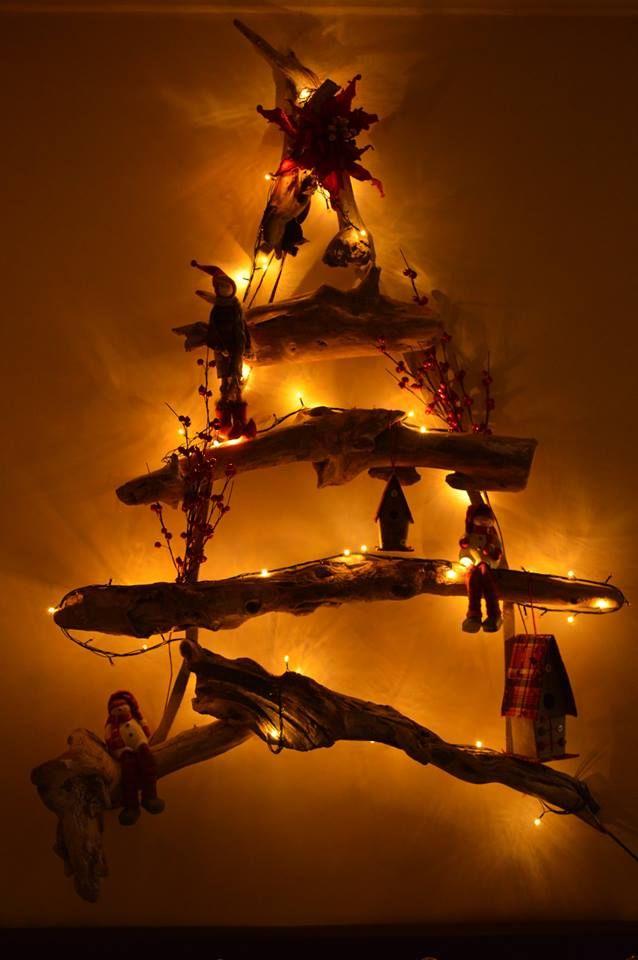 #christmas#tree by MsArt #interior #design #home#decoration
