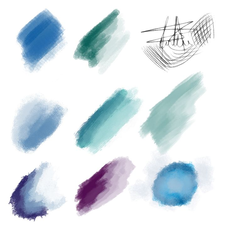 1000 images about photoshop and illustrator brushes on