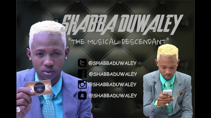 Shabba Duwaley - Happy Birthday Song (Official Audio)