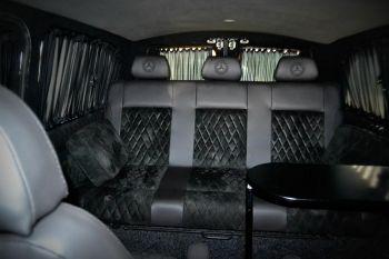 Переоборудование Mercedes-Benz Vito, обшивка салона Mercedes-Benz Viano, перетяжка салона Mercedes-Benz Vito, переоборудование Mercedes-Benz Viano, переделка Mercedes-Benz Vito, обшивка перетяжка Mercedes-Benz Viano, переобладнання віто, переоборудование вито, переделка салона вито