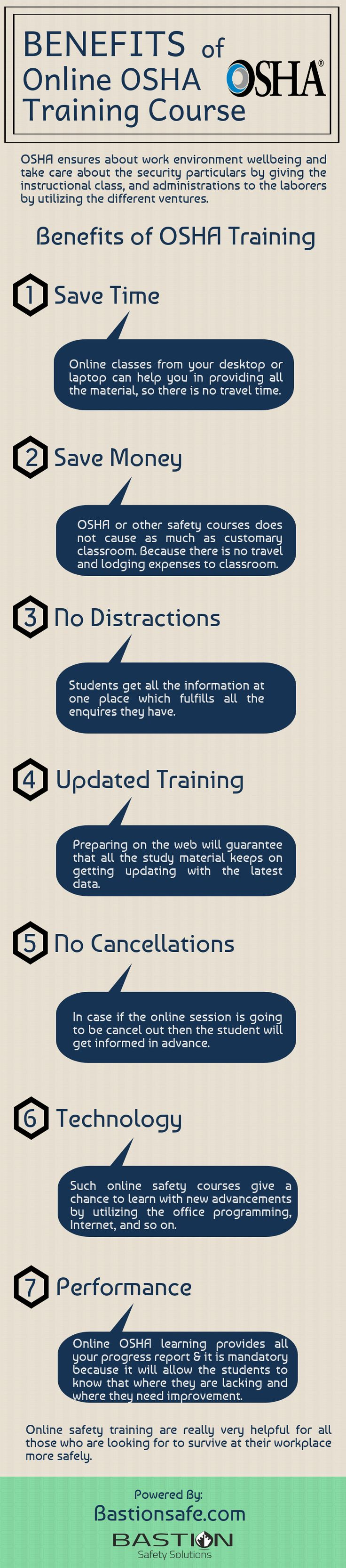 Best Online Safety Solutions Images On   Safety